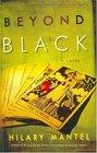Beyond Black  (John MacRae)