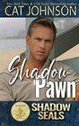 Shadow Pawn