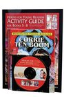 Activity Guide Package Special Books 58