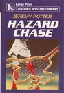 Hazard Chase