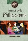 Frappe'With Philippians