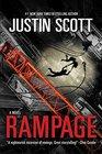 Rampage A Novel