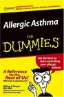 Allergic Asthma for Dummies