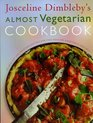 Almost Vegetarian Cookbook