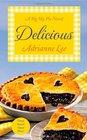 Delicious Big Sky Pie 2