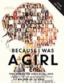 Because I Was a Girl True Stories for Girls of All Ages