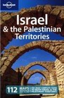 Israel  the Palestinian Territories