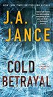 Cold Betrayal (Ali Reynolds, Bk 10)