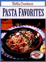 Betty Crocker's Pasta Favorites