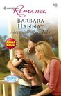 Adopted: Outback Baby (Harlequin Romance)