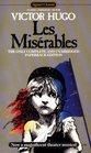 Les Miserables: A New Unabridged Translation