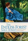 The Endless Forest (Wilderness, Bk 6)