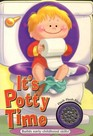 Its Potty Time (for Boys)  Time To Series