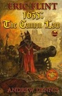 1635 Cannon Law