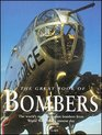 Great Book of Bombers