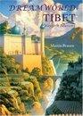 Dreamworld Tibet : Western Illusions