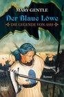Der Blaue Lwe
