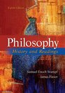 Philosophy History and Readings