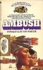 Ambush (White Indian, Bk 8)