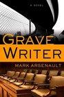 Gravewriter (Billy Povich, Bk 1)