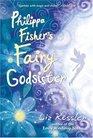 Philippa Fisher's Fairy Godsister (Philippa Fisher, Bk 1)