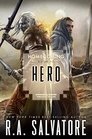 Hero Homecoming Book III