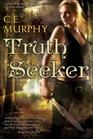 Truthseeker (Worldwalker, Bk 1)