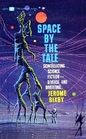 Space By The Tale