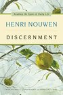 Discernment Reading the Signs of Daily Life