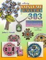 Collectible Costume Jewelry 303