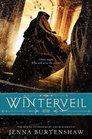 Winterveil