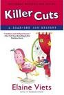 Killer Cuts  (Dead-End Job, Bk 8)