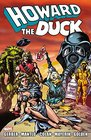 Howard the Duck The Complete Collection Vol 2