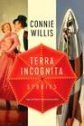 Terra Incognita Three Tales