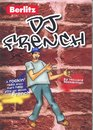 Berlitz Dj French