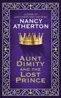 Aunt Dimity and the Lost Prince (Thorndike Press Large Print Mystery Series)