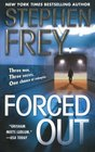Forced Out A Novel