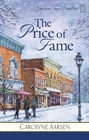 The Price of Fame (Tales from Grace Chapel Inn)
