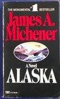 Alaska-Open Mkt Ed