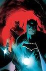 All-Star Batman Vol 3 First Ally