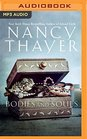 Bodies and Souls A Novel