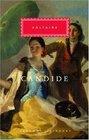 Candide (Everyman's Library (Cloth))