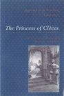 Approaches to Teaching Lafayette's: The Princess of Cleves (Approaches to Teaching World Literature)