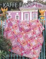 Kaffe Fassett's Quilt Romance 20 Projects to Suit All Skill Levels by
