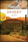Desert Gift