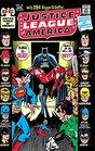 Justice League of America The Bronze Age Omnibus Vol 1