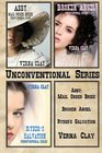 Unconventional Series