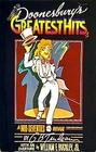 Doonesbury's Greatest Hits