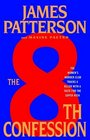 The 8th Confession (Womens Murder Club, Bk. 8)