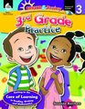 Bright  Brainy 3rd Grade Practice